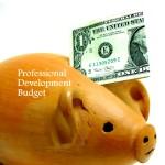 piggy-bank-prof-dev-1024x1024