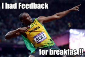 I-had-feedback-for-Breakfast-Bolt-300x200