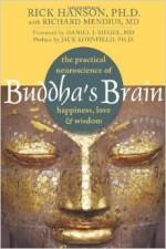 buddha brain cover