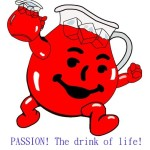 passion koolaid