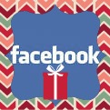 A Facebook Christmas Story