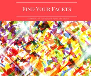 Find Your Facets